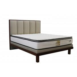 Bed Set Promo