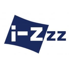i-Zzz