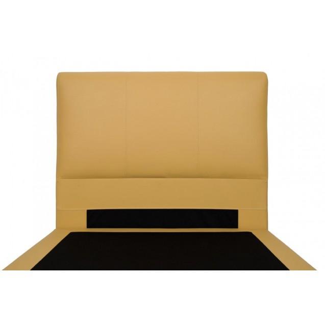 Bed Frame ST1023