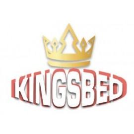 Kingsbed